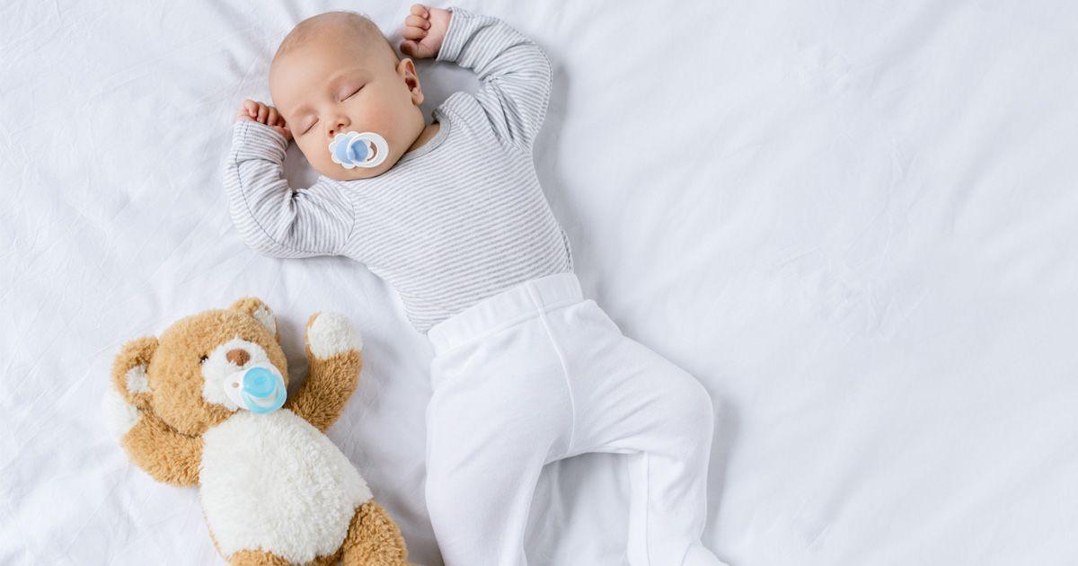 Nawilżacz do pokoju dziecka
